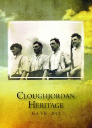 Heritage book